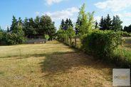 Dom na sprzedaż, Pułtusk, pułtuski, mazowieckie - Foto 5