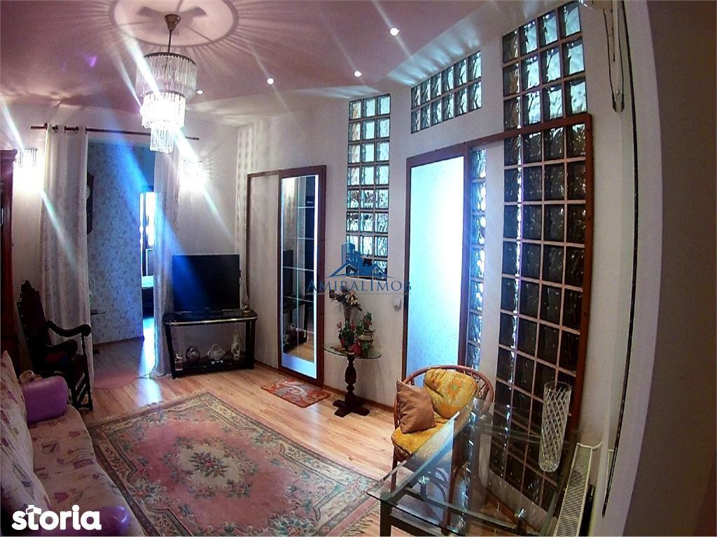 Apartament de vanzare, București (judet), Șoseaua Chitilei - Foto 3