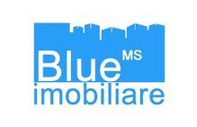 Aceasta apartament de vanzare este promovata de una dintre cele mai dinamice agentii imobiliare din Targu-Mures, Mures: Blue Imobiliare