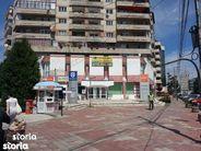 Spatiu Comercial de inchiriat, Dâmbovița (judet), Târgovişte - Foto 15
