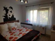 Apartament de vanzare, Resita, Caras-Severin, Micro 3 - Foto 8