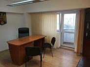 Birou de inchiriat, Bucuresti, Sectorul 3, Alba Iulia - Foto 6