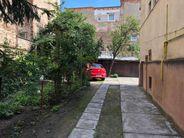 Casa de vanzare, Satu Mare (judet), Micro 17 - Foto 2