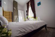 Apartament de inchiriat, Cluj (judet), Strada Paul Chinezul - Foto 3