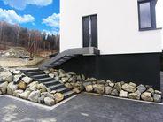 Dom na sprzedaż, Bielsko-Biała, Lipnik - Foto 6