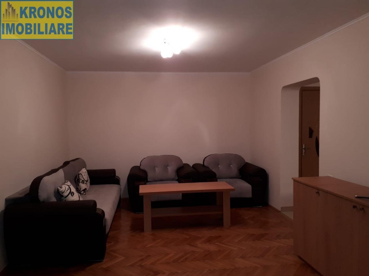 Apartament de vanzare, Constanța (judet), Piaţa Chiliei - Foto 2