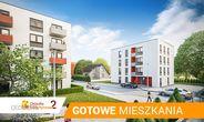 Mieszkanie na sprzedaż, Gliwice, Śródmieście - Foto 1