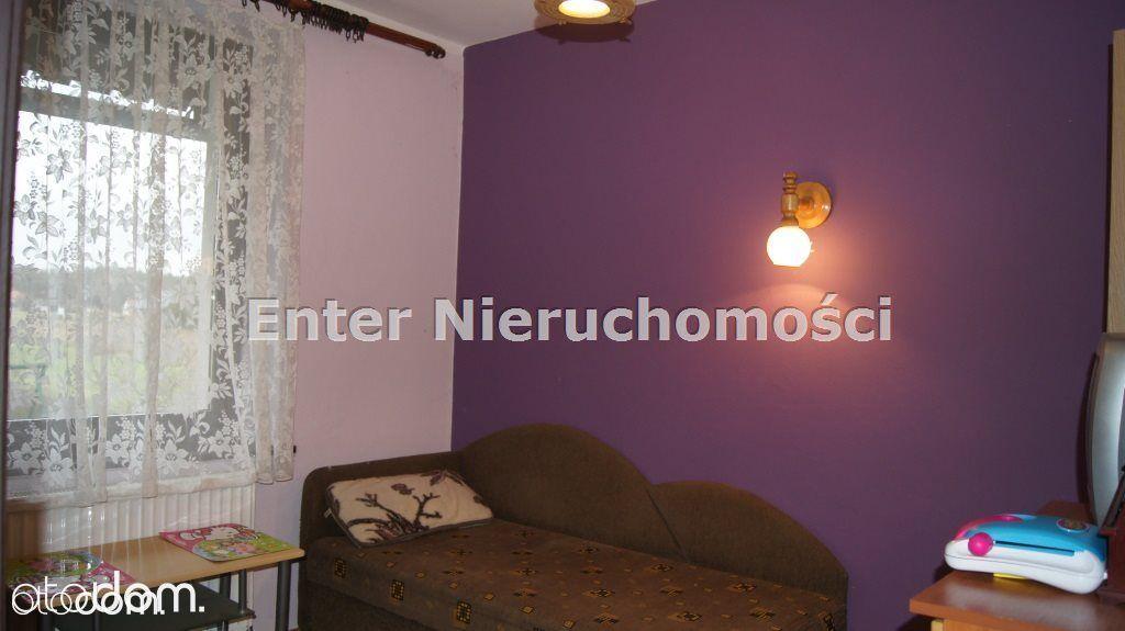 Dom na sprzedaż, Turawa, opolski, opolskie - Foto 6