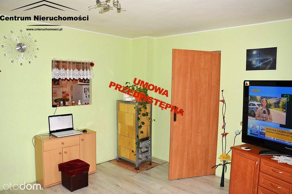Mieszkanie na sprzedaż, Chełmno, chełmiński, kujawsko-pomorskie - Foto 5