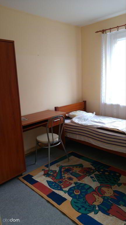Mieszkanie na wynajem, Gdynia, Leszczynki - Foto 6