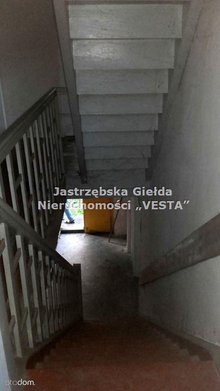 Dom na sprzedaż, Jastrzębie-Zdrój, Szeroka - Foto 6