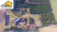 Dom na sprzedaż, Jerzmionki, sępoleński, kujawsko-pomorskie - Foto 1