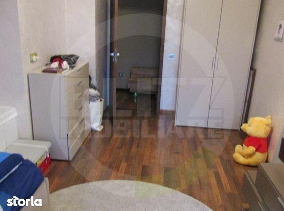 Apartament de vanzare, Cluj (judet), Strada Plopilor - Foto 9