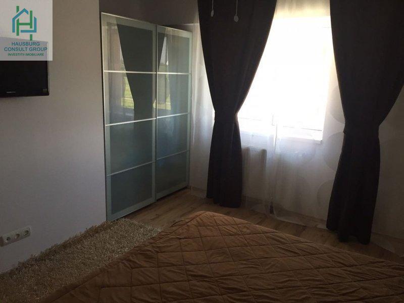 Apartament de vanzare, Bucuresti, Sectorul 3, Vitan - Foto 4