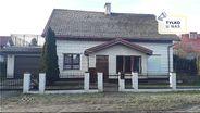 Dom na sprzedaż, Pogórze, pucki, pomorskie - Foto 1