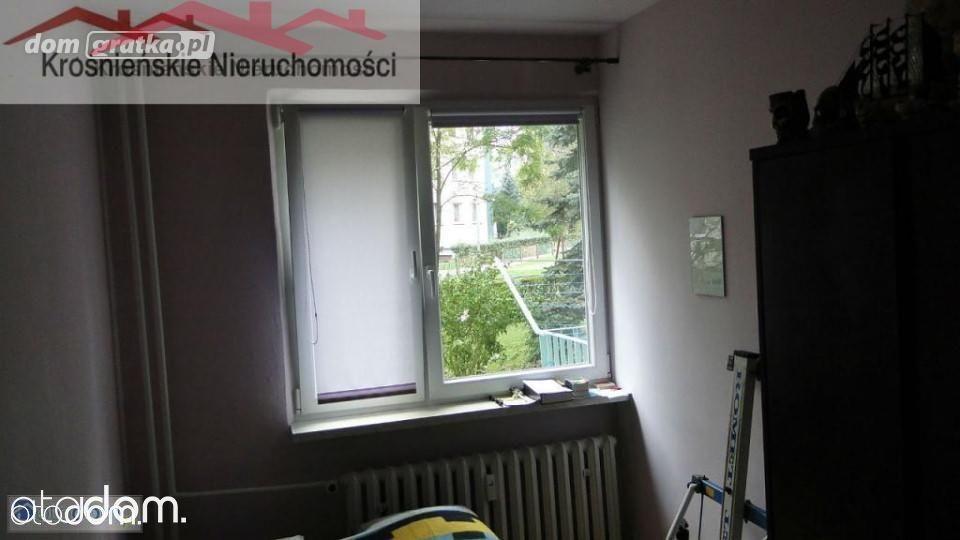 Mieszkanie na sprzedaż, Krosno, podkarpackie - Foto 12