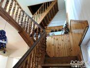 Casa de vanzare, Gorj (judet), Tismana - Foto 4
