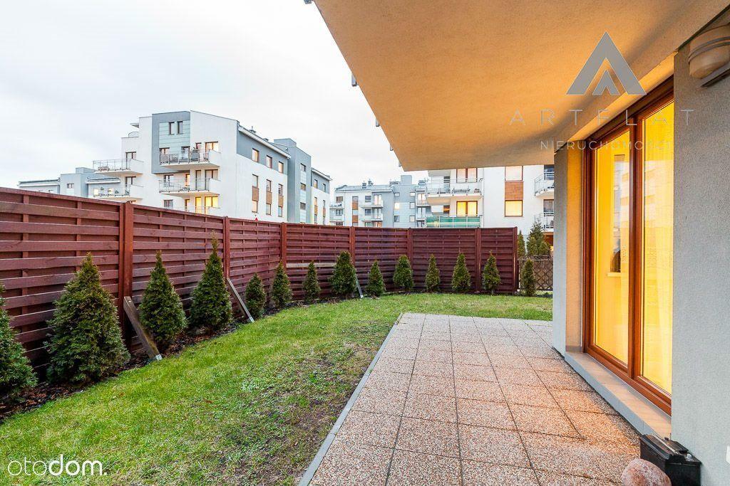 Mieszkanie na sprzedaż, Gdynia, Pogórze - Foto 13
