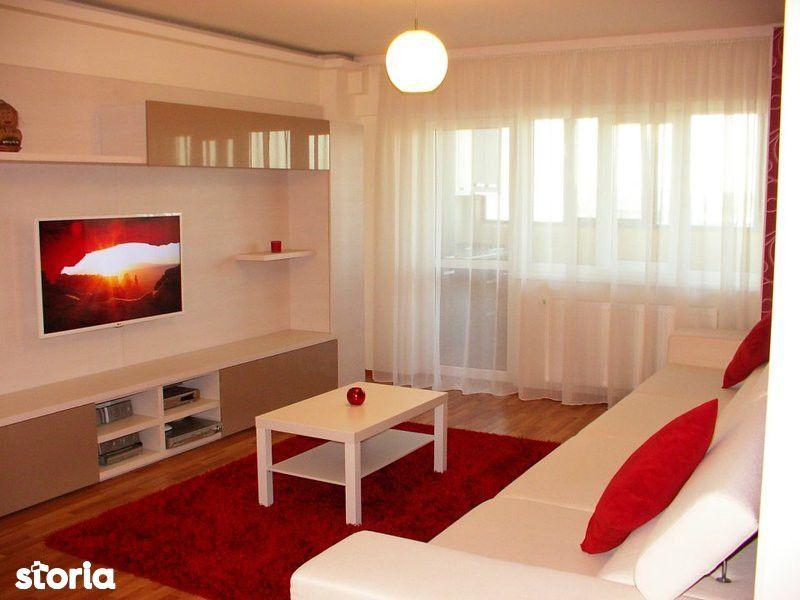 Apartament de vanzare, Ilfov (judet), Bragadiru - Foto 6