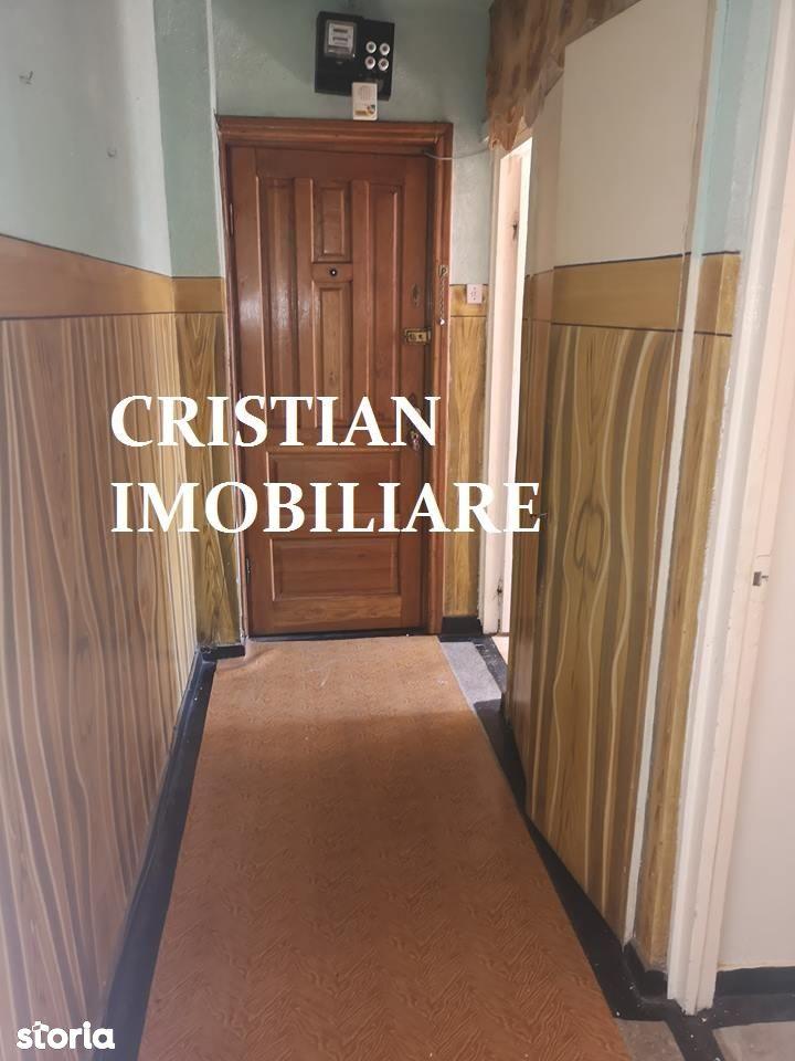 Apartament de vanzare, Constanța (judet), Tomis Nord - Foto 7