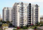 Apartament de vanzare, București (judet), Strada Vântului - Foto 3