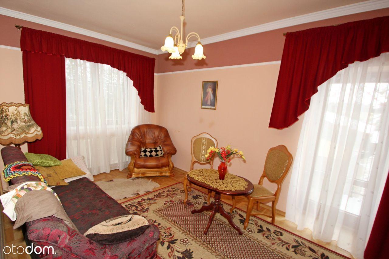 Dom na sprzedaż, Lublin, Zemborzyce - Foto 3