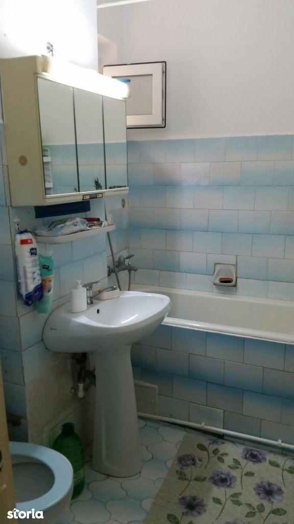 Apartament de vanzare, Galați (judet), Micro 17 - Foto 3