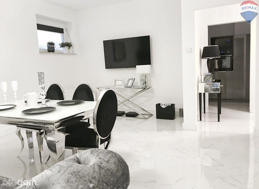 Mieszkanie na sprzedaż, Ząbki, wołomiński, mazowieckie - Foto 15
