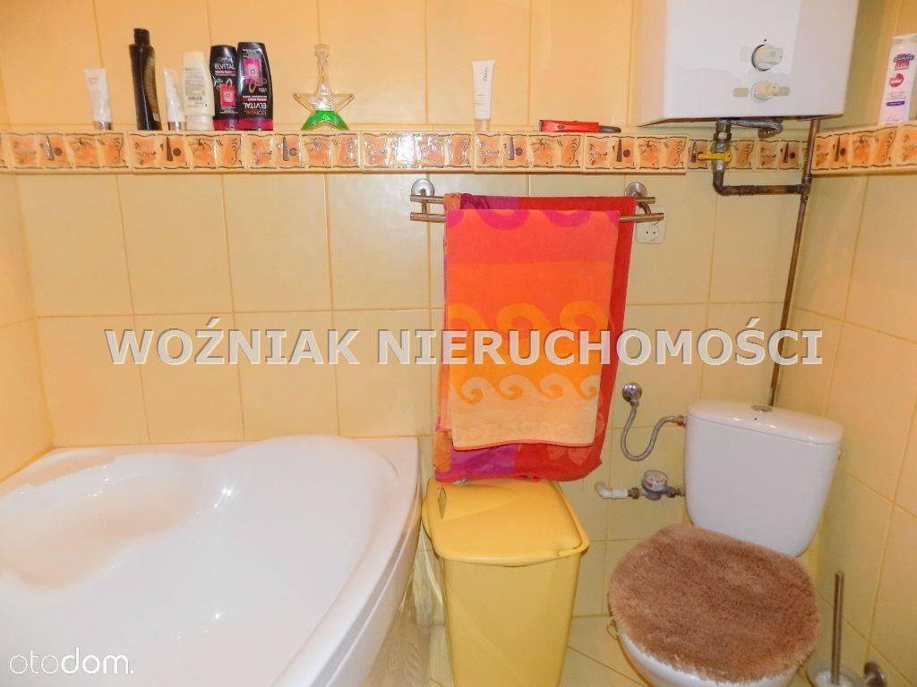 Mieszkanie na sprzedaż, Boguszów-Gorce, Boguszów - Foto 5