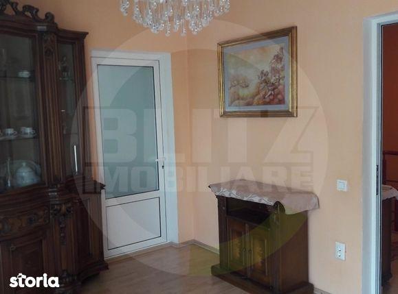 Apartament de vanzare, Cluj (judet), Strada Rodnei - Foto 2