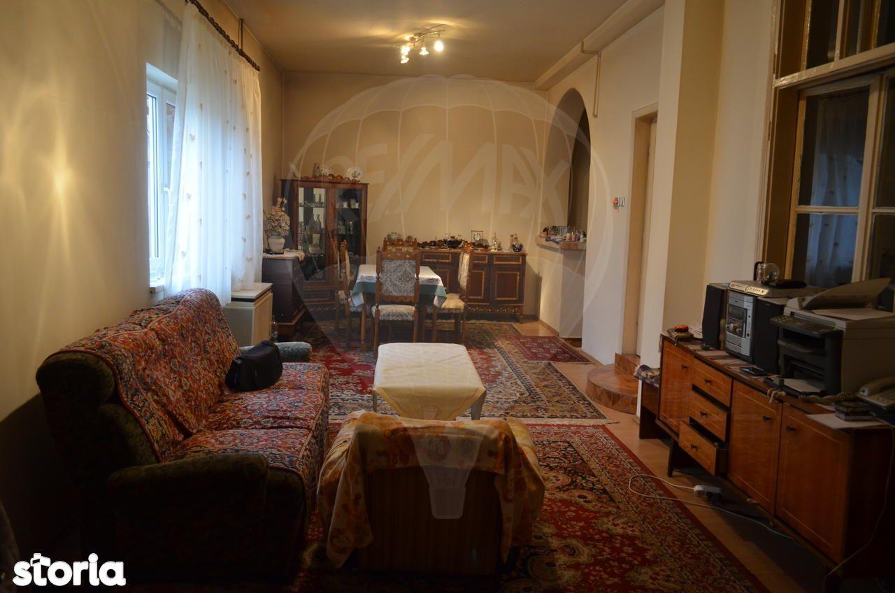 Casa de vanzare, Cluj (judet), Strada Kovari Laszlo - Foto 9