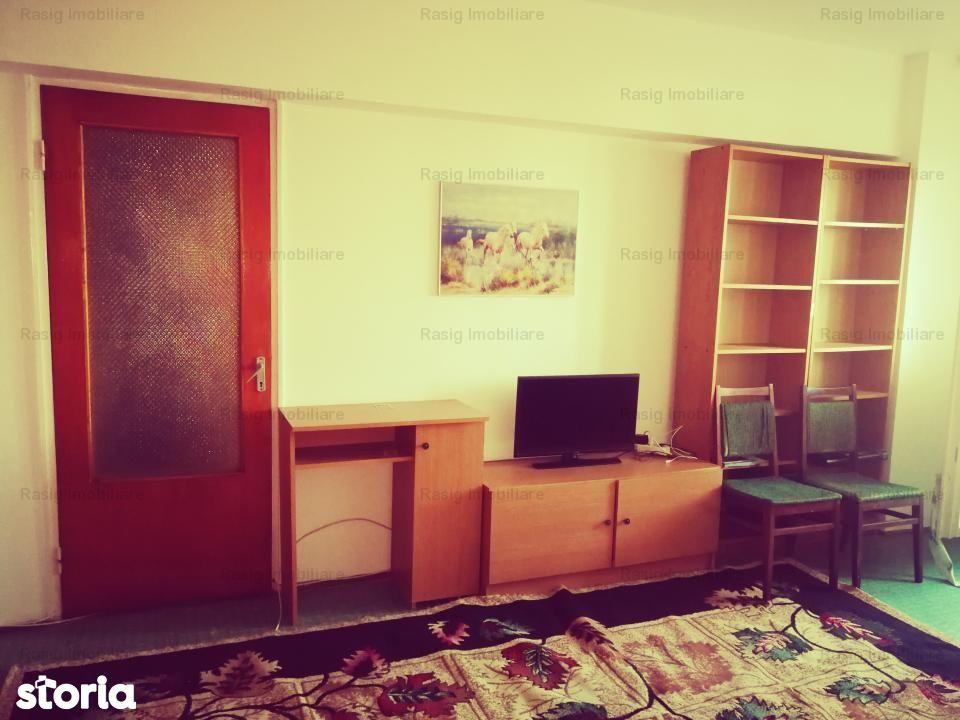 Apartament de inchiriat, București (judet), Șoseaua Nicolae Titulescu - Foto 5