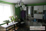 Dom na sprzedaż, Radziki Małe, rypiński, kujawsko-pomorskie - Foto 11