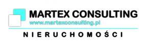 Biuro nieruchomości: Martex Consulting