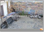 Casa de vanzare, Constanța (judet), Costineşti - Foto 13