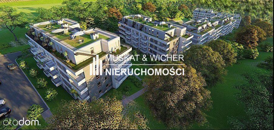 Mieszkanie na sprzedaż, Gdańsk, Morena - Foto 5