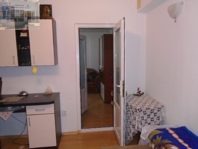 Apartament de vanzare, Botoșani (judet), Aleea Viilor - Foto 7