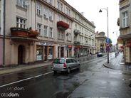 Lokal użytkowy na wynajem, Kalisz, Centrum - Foto 14