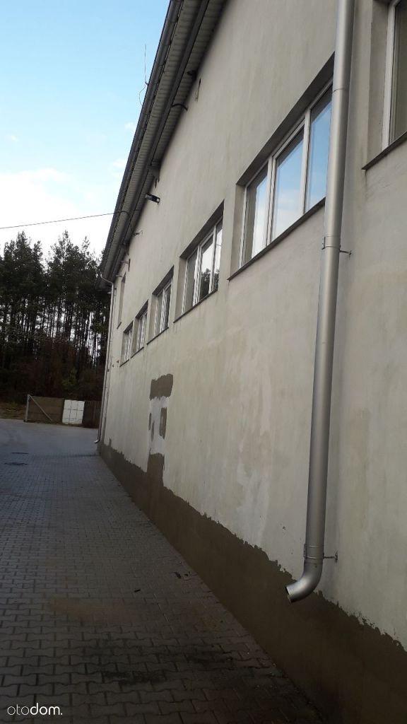 Hala/Magazyn na wynajem, Wasilków, białostocki, podlaskie - Foto 8
