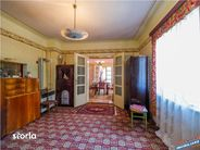 Casa de vanzare, Brașov (judet), Strada Morii - Foto 16