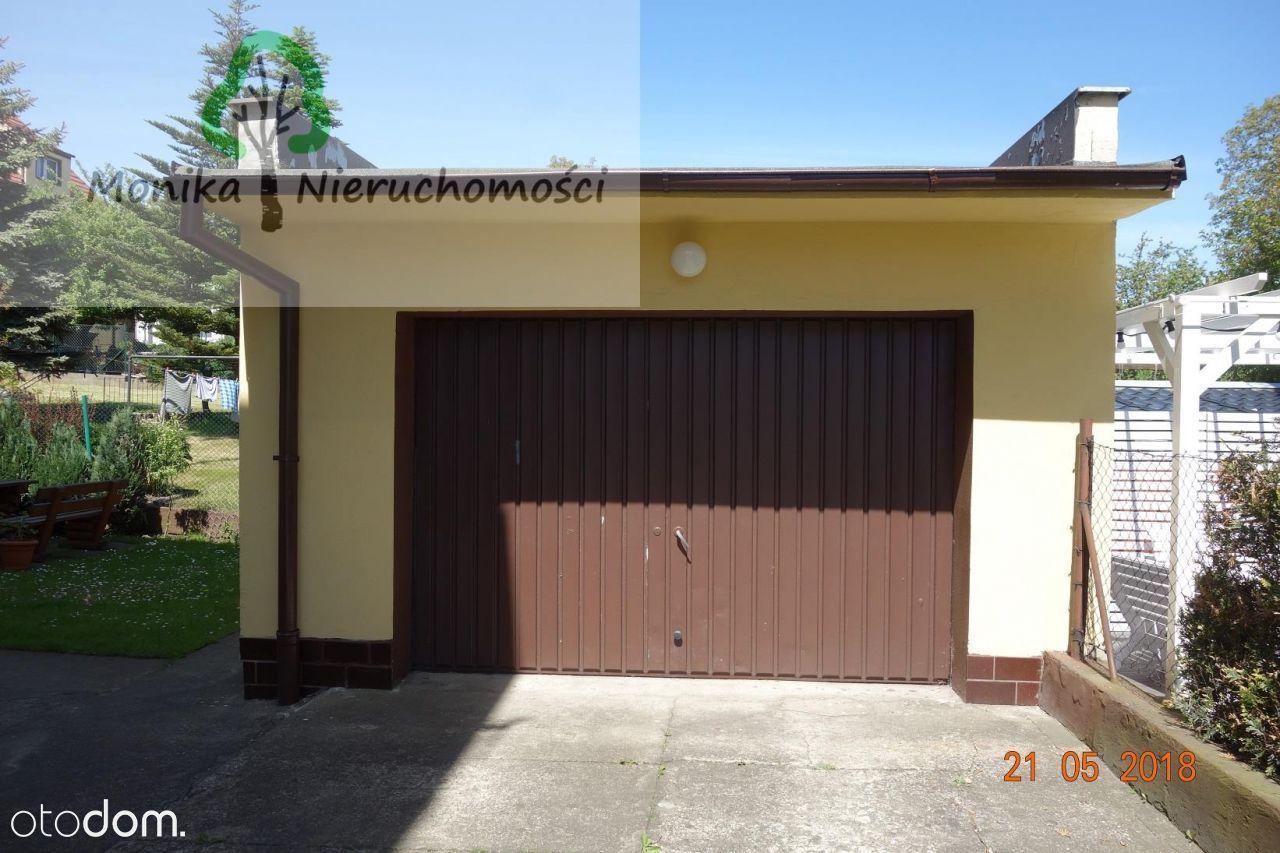 Dom na sprzedaż, Władysławowo, pucki, pomorskie - Foto 20