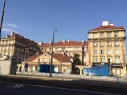 Lokal użytkowy na wynajem, Warszawa, Praga-Północ - Foto 1