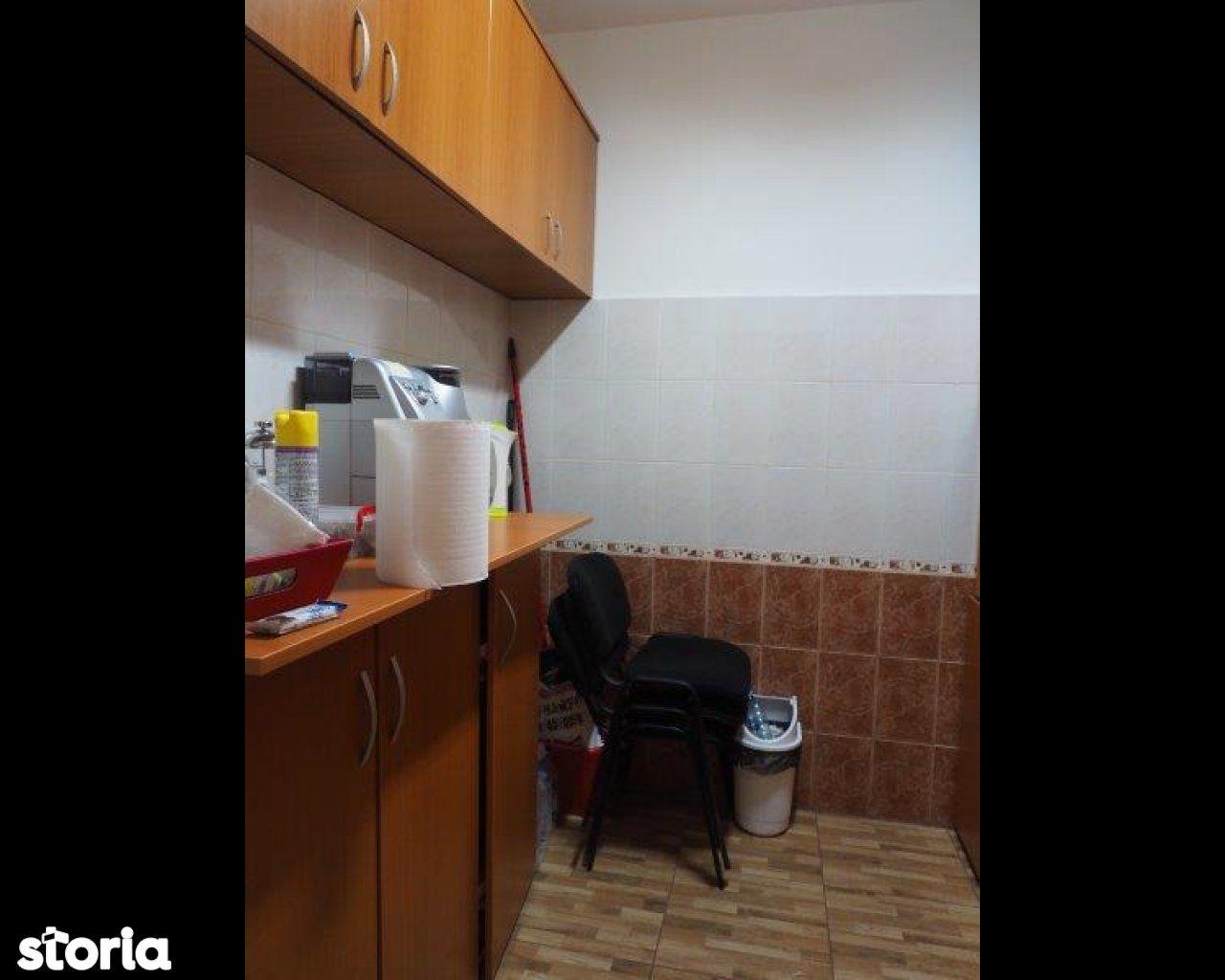 Apartament de vanzare, București (judet), Strada Crângului - Foto 10