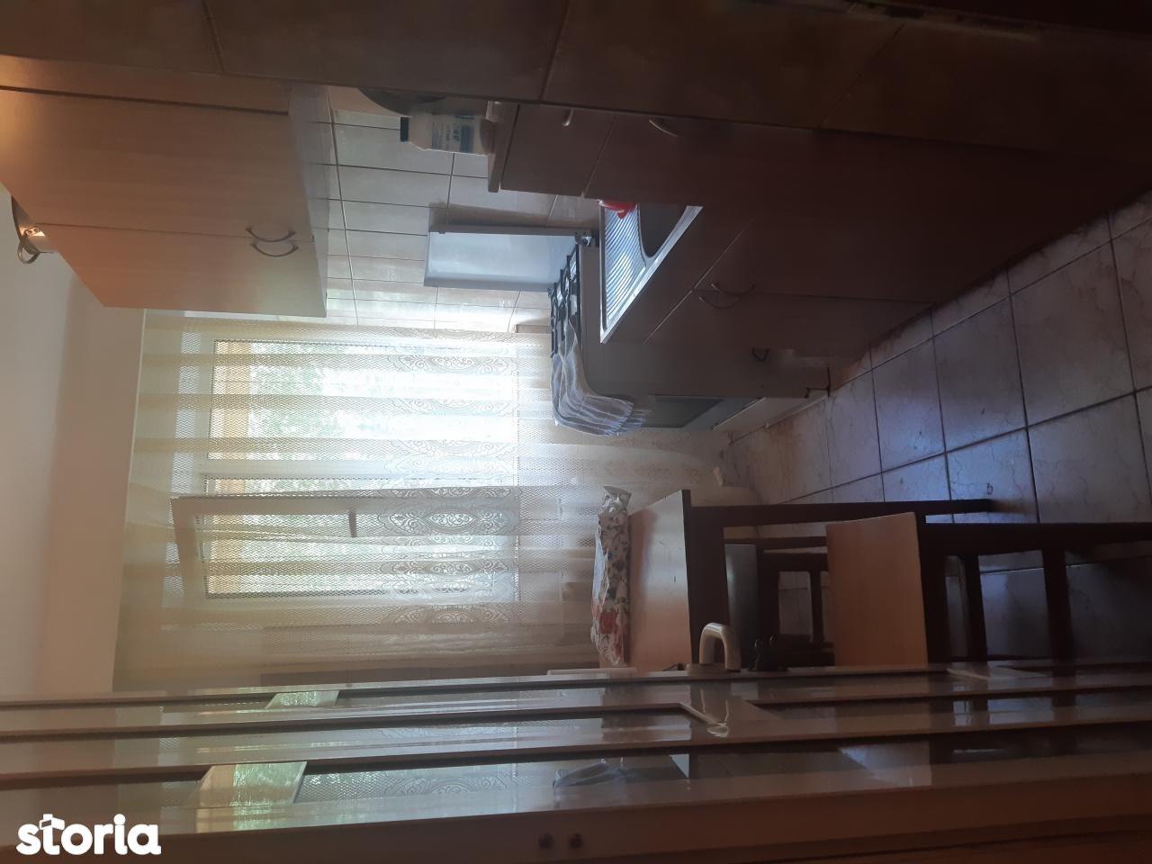 Apartament de vanzare, Constanta, Km 4-5 - Foto 7