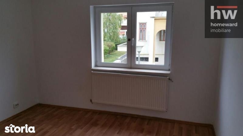 Apartament de vanzare, Cluj (judet), Strada Gheorghe Dima - Foto 1
