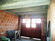Casa de vanzare, Sibiu (judet), Porumbacu de Jos - Foto 12