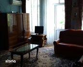 Apartament de vanzare, București (judet), Strada Franceză - Foto 1