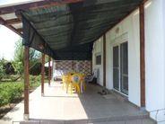 Casa de vanzare, Ilfov (judet), Gruiu - Foto 2