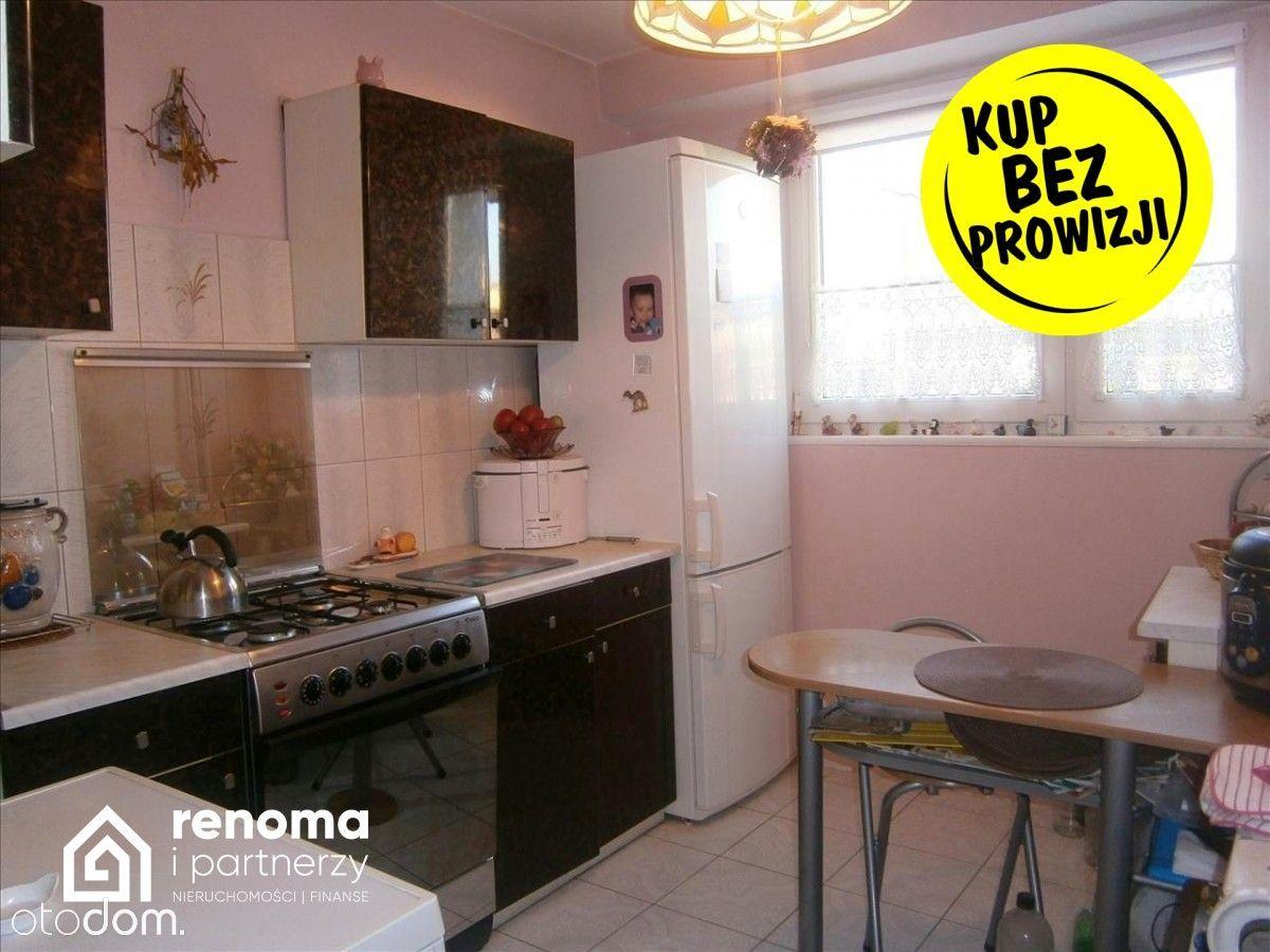Mieszkanie na sprzedaż, Koszalin, zachodniopomorskie - Foto 4