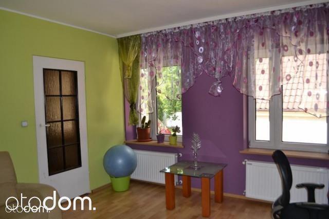 Mieszkanie na sprzedaż, Wałbrzych, dolnośląskie - Foto 3